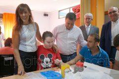 MANUEL_SERRANO_VISITA_CAMPAMENTOS_URBANOS_ASPRONA_NOTICIA_ALBACETE 08