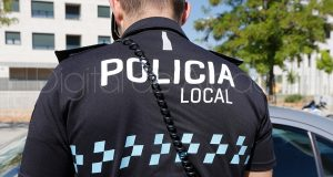 POLICIA_LOCAL_CONTROL_ALCOHOLEMIA_ARCHIVO_ALBACETE 17