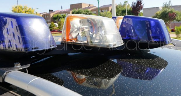 POLICIA_LOCAL_CONTROL_ALCOHOLEMIA_ARCHIVO_ALBACETE 63