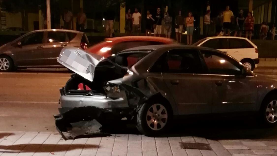 accidente paseo cuba 2