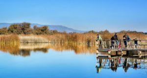 turismo rural laguna