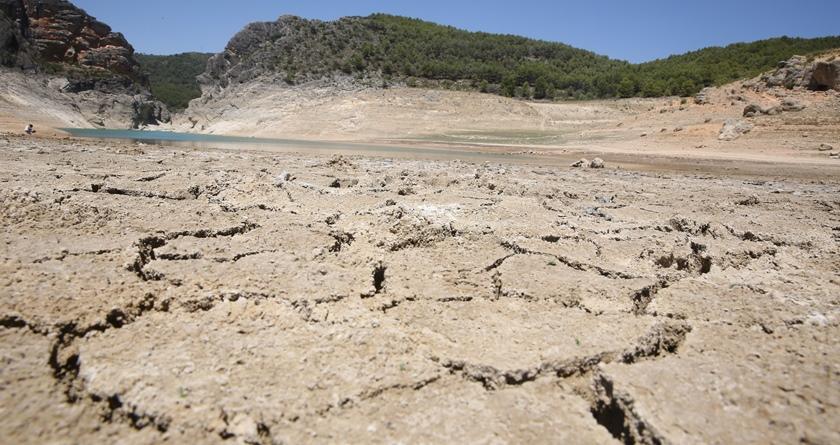 visita-al-pantano-de-entrepeas-en-sacedn_34892944544_o