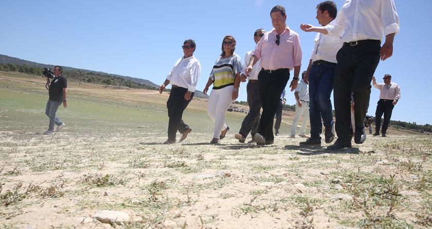 visita-al-pantano-de-entrepeas-en-sacedn_35565089742_o