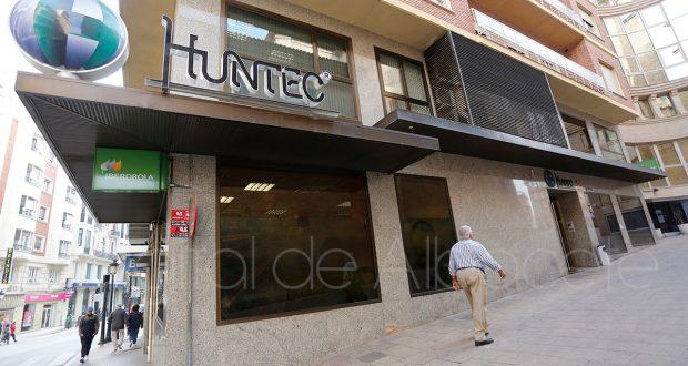 Ofertas de empleo en Albacete hoy