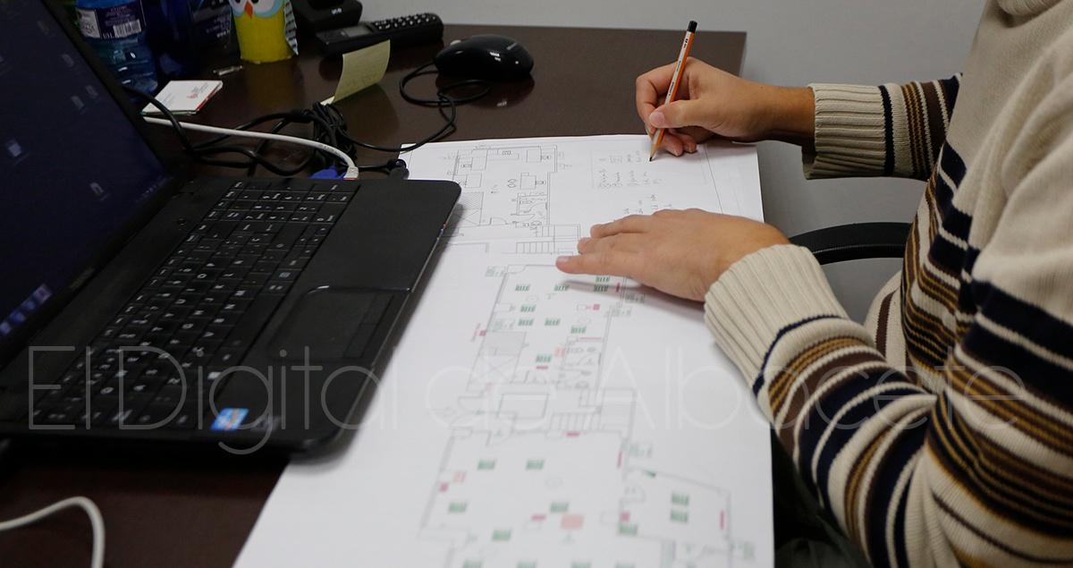 Castilla la mancha financiar proyectos tecnol gicos y de for Oficina virtual de empleo castilla la mancha
