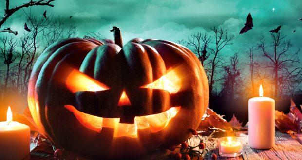 Llega el \'Pasaje del Terror\' a Imaginalia este Halloween - El ...
