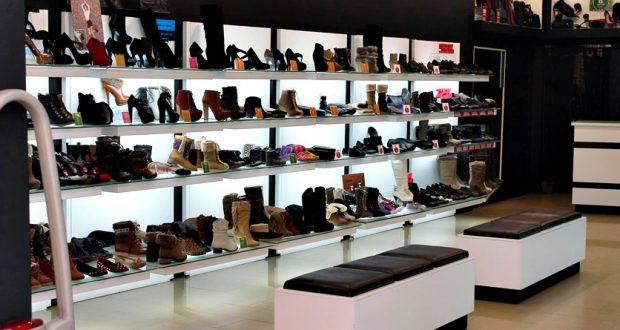 443b68ef704 Serán juzgados en Albacete acusados de robar más de cien pares de zapatos