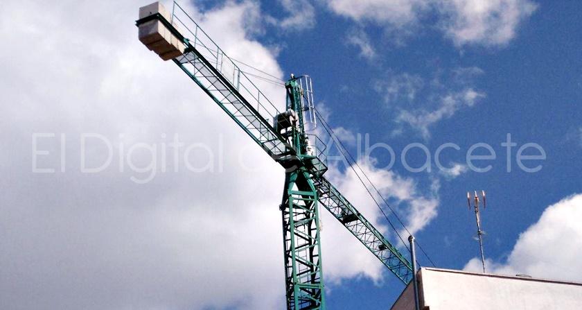 25 empresas constructoras de castilla la mancha se van a - Constructoras albacete ...