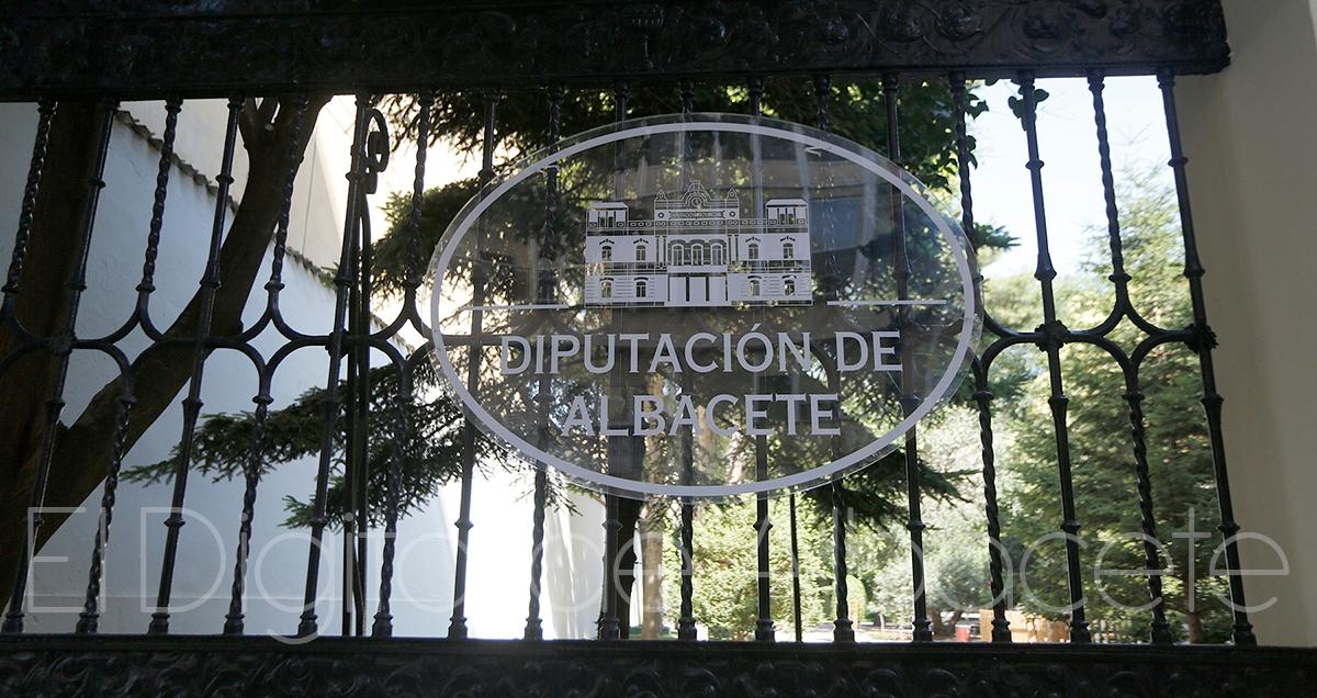 CINES FONTECHA CAMARA COMERCIO DIPUTACION MUSEO REALISTA NOTICIA ALBACETE 02