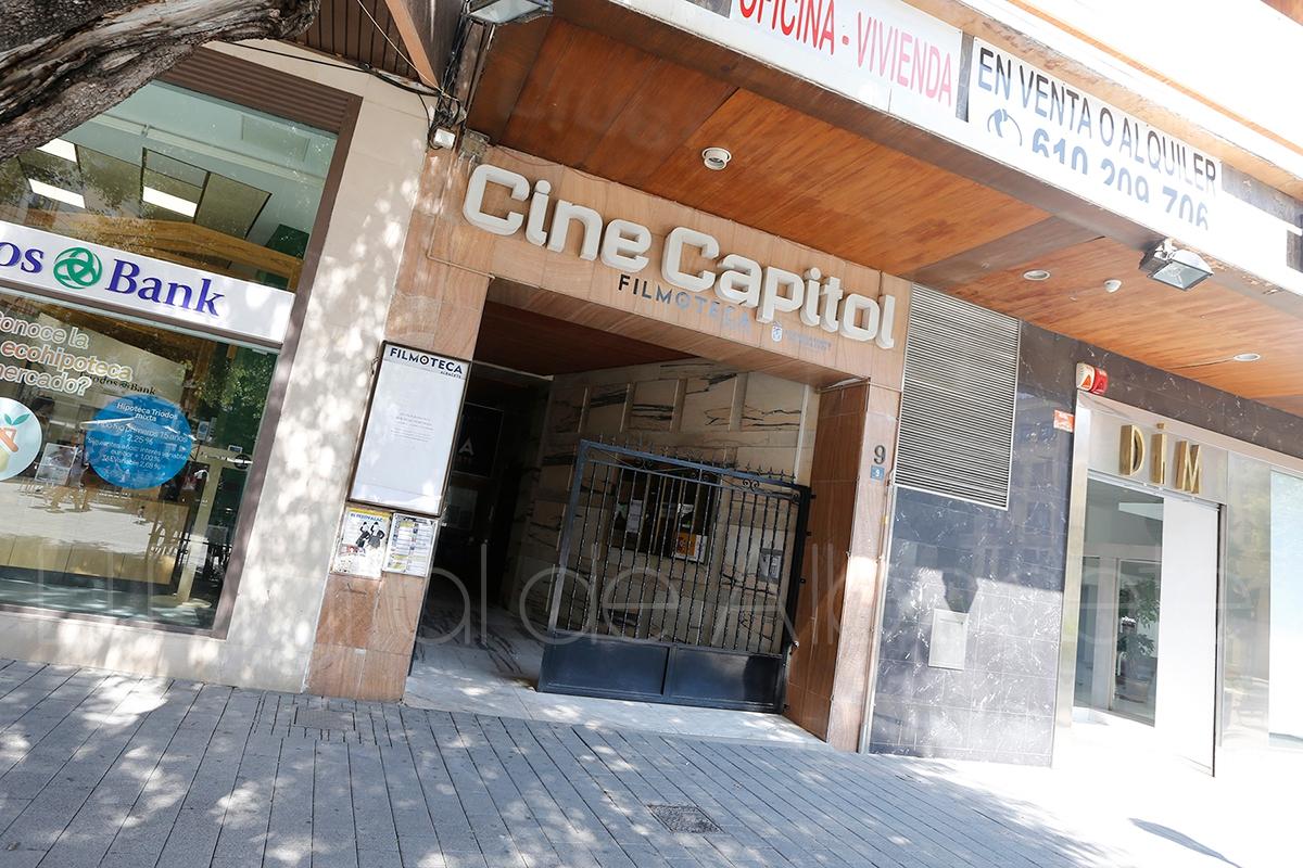 Noticias Albacete cultura