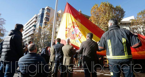 espana espana bandera bandera rey gitano