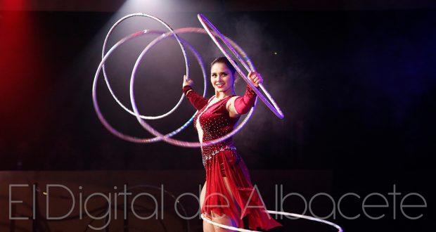 Noticias cultura albacete