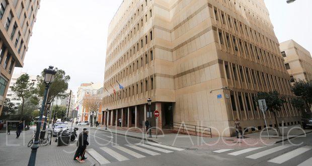 noticias albacete juzgado