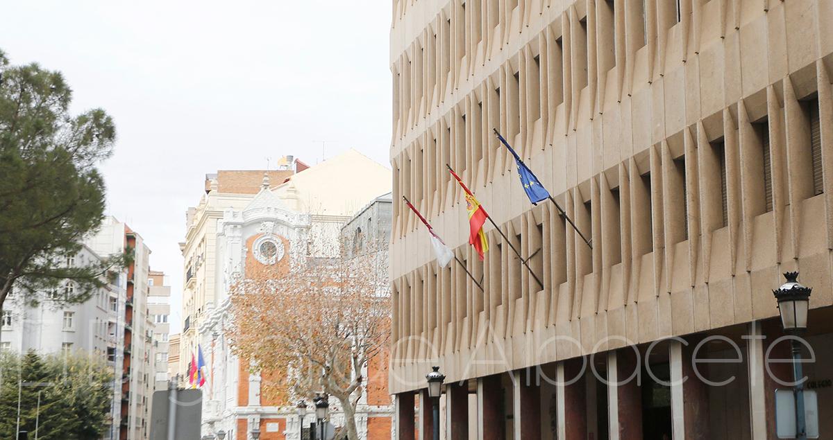 Albacete Noticias castilla-la mancha