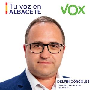 VOX LOCAL