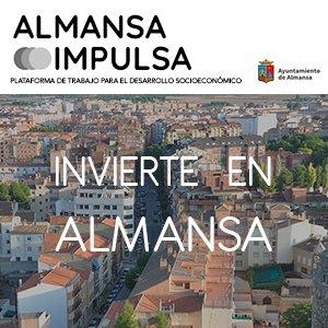 ALMANSA