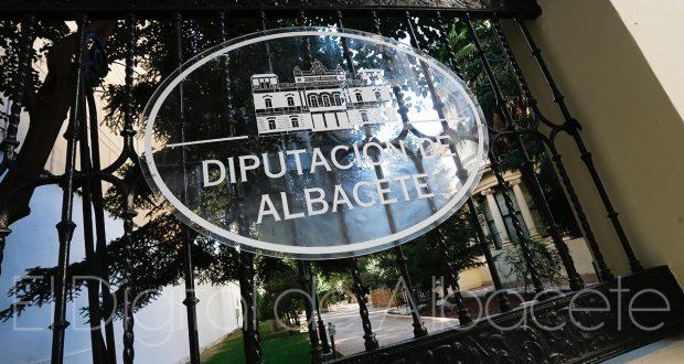 DIPUTACION ALBACETE ARCHIVO ALBACETE02