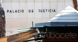 Noticias Albacete Sucesos