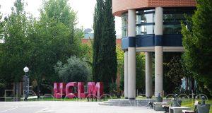 noticias albacete universidad