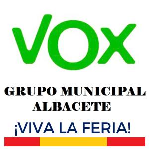 VOX FERIA