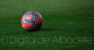 noticias albacete deporte futbol