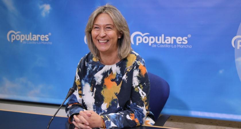 """Defienden la nueva incorporación del PP en las Cortes de Castilla-La Mancha: """"Va a realizar una magnífica aportación"""" - El Digital de Albacete"""