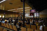 page inauguracin del encuentro libres adolescentes actuando contra la violencia de gnero 49237593422 o