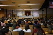 page inauguracin del encuentro libres adolescentes actuando contra la violencia de gnero 49237593732 o