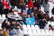 Albacete Balompie noticias afición