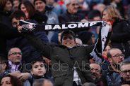 Albacete Balompie noticias