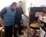 La Mancha Press Luis Vizcaíno 4852