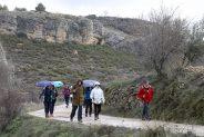 La Mancha Press Luis Vizcaíno 5141
