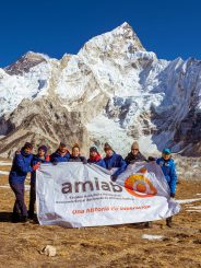everest amiab03 1