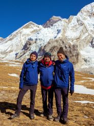 everest amiab04 1