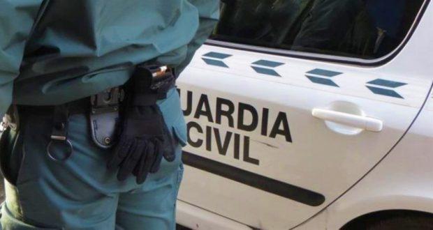 noticias albacete guardia civil