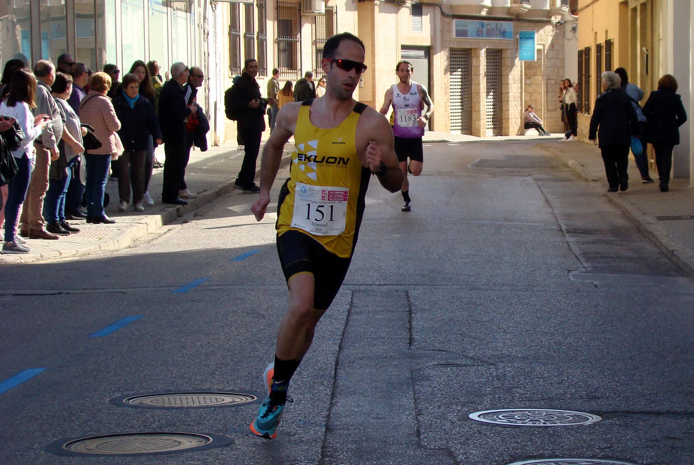 atletismo albacete