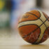 noticias deportes castilla-la mancha