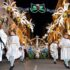 noticias albacete carnaval