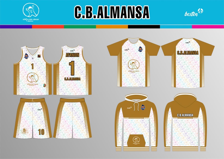Noticias Almansa