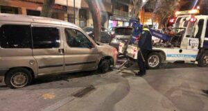 noticias albacete accidente