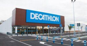 noticias decathlon