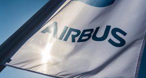 noticias airbus