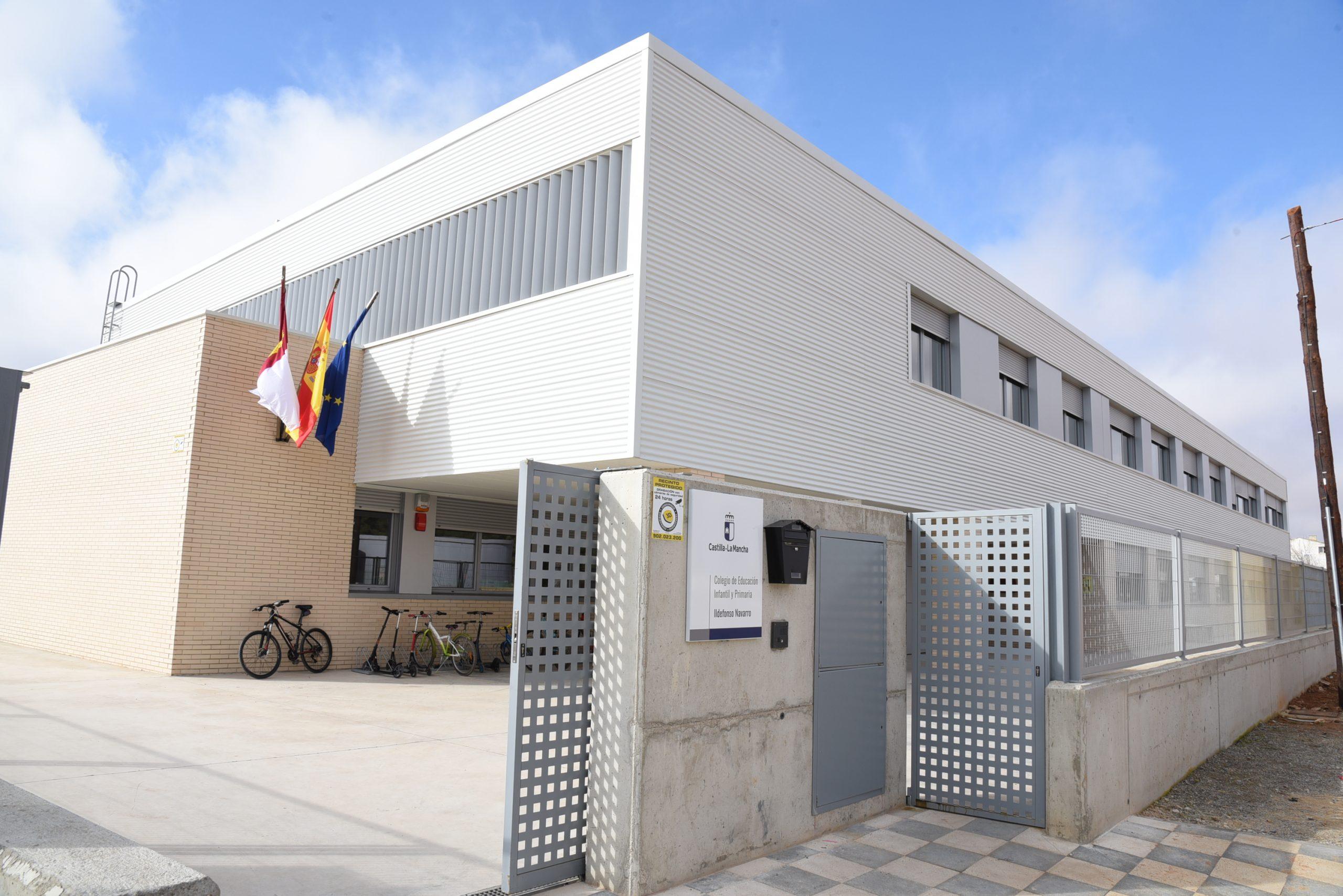 Noticias Villamalea