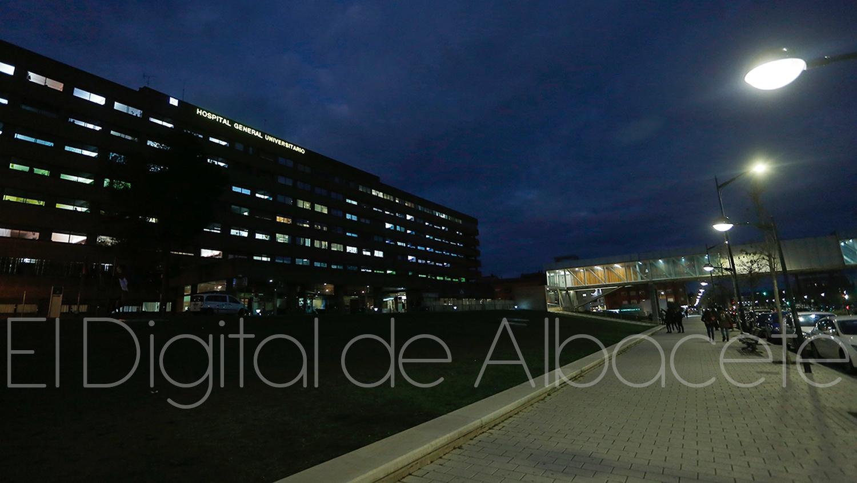 Noticias albacete sanidad salud