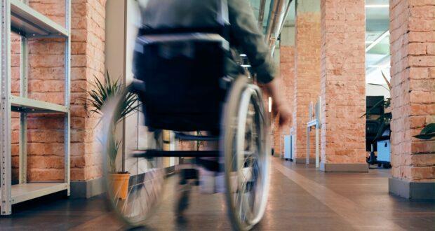 noticias discapacidad