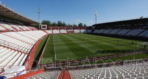 Noticias Albacete Balompié