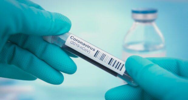 Noticias España coronavirus