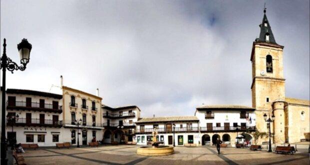 Noticias provincia Albacete coronavirus