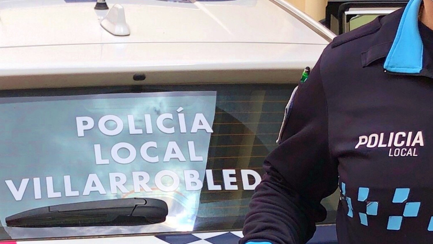 Noticias provincia