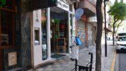 noticias albacete coronavirus